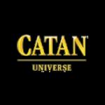logo-catan