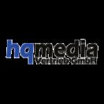 logo-hqmedia