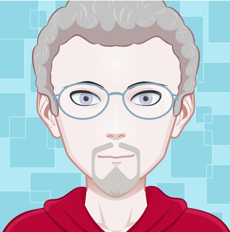 Lars M.